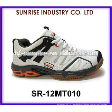 Модные новые стильные ботинки спорт спорт обувь мужчины мужчины спортивная обувь