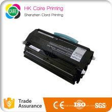 330-2650 330-2666 330-2667 330-2649 Black Compatible Toner Cartridges for DELL 2330d 2330dn 2350d 2350dn