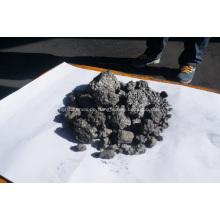 Kohlenstoffelektrodenpaste für Manganlegierungsschmelze