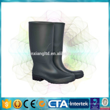 Men's professional waterproof boot for agriculture or gardening