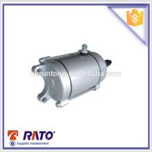 Сделано в Китае Мотор стартера с заводской ценой
