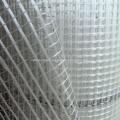 USA Standard Fiberglass Mesh For Mosaic