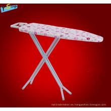 Mesa de planchar de alta calidad Tabla de planchar