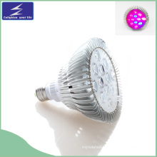 PAR 30 LED Grow Lights for Garden Greenhouse