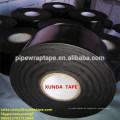 ähnliche Denso Tape Wrapping Beschichtungsmaterialien PE Außenband für Gas Öl Wasserleitung