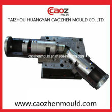 45 Graus Plástico PVC / Water Supply Pipe Fitting Mold