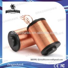 Máquina de tatuaje Copper Wire Coils Shader / Liner
