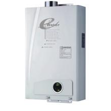 Type de cheminée Chauffe-eau à gaz instantané / Geyser à gaz / Chaudière à gaz (SZ-RS-73)