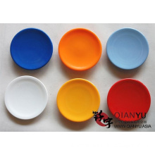 Solid Color High Quality Sushi Plate