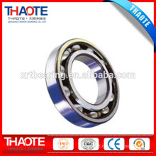 F635-2Z Factory for High Quality bearing deep groove ball bearing
