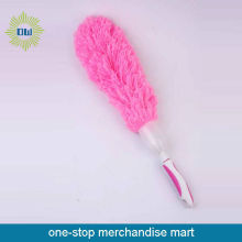 hot sale powder duster