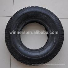 venta caliente 2.50-4 ATV Tire