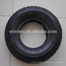 venda quente 2.50-4 ATV Tire