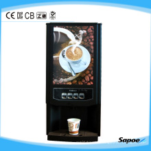 Nice Looking High Quality Coffee Vending Machine Sc-7903