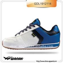 novos sapatos confortáveis