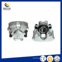 Hot Sell Brake Systems Auto Brake Caliper Piston