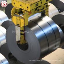 Heißer Verkaufs-Fahrrad-Rahmen verwendet Prime St12 kalt gerollter Stahl von Huaxi Fabrik