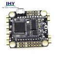 Impedance Control Joystick & Game Controller PCB with Good Price