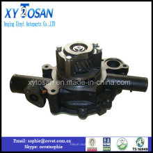 Pièces de moteur auto pompe à eau pour Hino K13c, 16100-3112 Moteur
