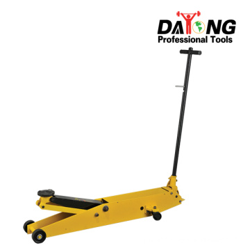 Factory direct sales 3 tons long chassis service jack