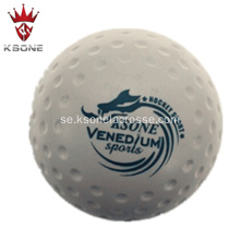 Street Hockey Sticks Field Hockey Ball