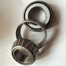 Metric Tapered / Taper Roller Bearing 303 Series 30304