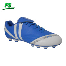 discount pro soccer stud shoes
