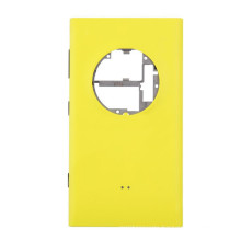 Good Quality Phone Parts Battery Cover Replacement for Nokia Lumia 1020 Color