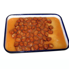 Canned Foul Medames