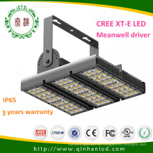 IP65 80W/90W LED Outdoor Flood Light From LED Specialist