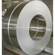 Capacitor aluminum foil roll, various sizes are available