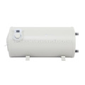 manufacture small wall mount water tank for bathroom