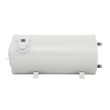 point of use hot enamel electric water heater for bathroom