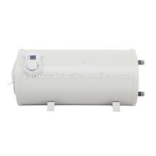 ponto de uso quente esmalte aquecedor elétrico de água para banheiro
