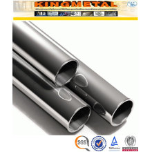Seamless S45c Carbon Steel Pipe Specification