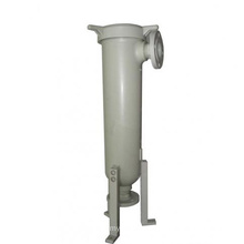 Supply High Quality Stainless Steel Swimming Pool Filter Housing