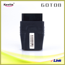 OBD GPS Tracker for Car