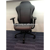 HC-R008b fashionable fabric office chair colorful PC gaming racing chair