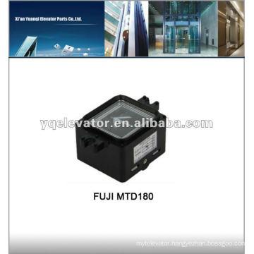 FUJI elevator button MTD118