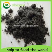 Biological Fruit Tree Compound Microorganism Fertilizer