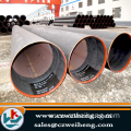 lsaw steel pipe api 5l L360/L450;Alibaba made in C...
