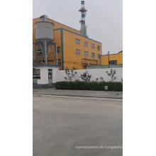 HS29262000 Stabiles Qualitäts-CAS 461-58-5 weißes Pulver Dicyandiamid 99,5% auf den Umsatz