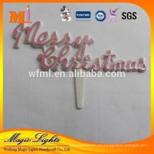 Decoración nativa de navidad para la venta