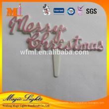 Родные рождественские украшения для продажи
