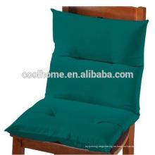 Cojín de asiento portátil Easycomforts-Verde