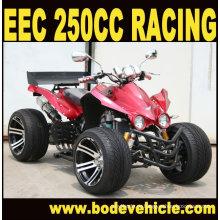 EEC 250CC RACING ATV (MC-386)