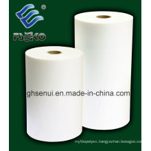 Super Stick BOPP Thermal Printing Film with 3 Inches Core (FSEKO-35MIC)