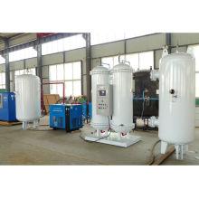 Generador de Oxígeno Psa de Alta Calidad para Industria / Hospital (BPO-15)