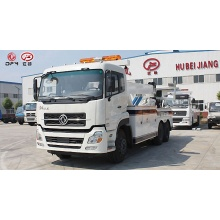 Dongfeng 5Ton heavy duty tow trucks for sale