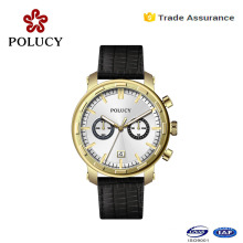 Japan Movement Watch Classical Watch